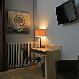 Graslin_Citotel-Nantes-Room-4-402222.jpg