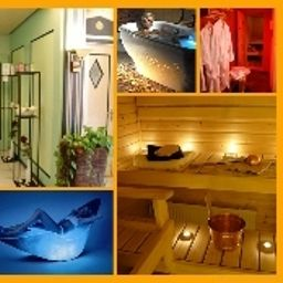 Wellness Seehotel Riviera
