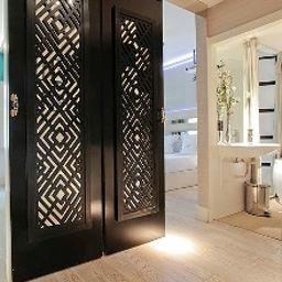 Apartament Abalu Design