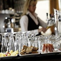 Lava_Inn-Feldbach-Hotel_bar-2-402576.jpg