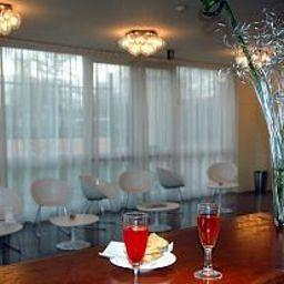 Hotel_Fiera_Milano_Rho-Rho-Hotel_bar-402586.jpg