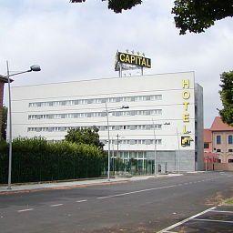 Capital-Rovigo-Aussenansicht-402506.jpg