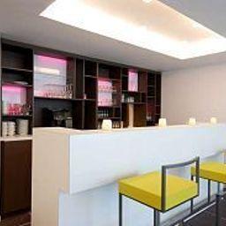 Corsendonk_Viane_Apartments-Turnhout-Hotel_bar-1-402673.jpg
