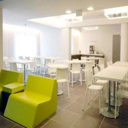 Corsendonk_Viane_Apartments-Turnhout-Restaurant-402673.jpg