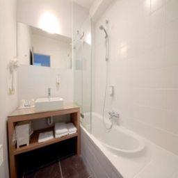 Corsendonk_Viane_Apartments-Turnhout-Info-3-402673.jpg
