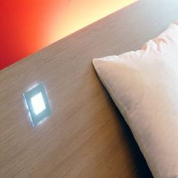 Corsendonk_Viane_Apartments-Turnhout-Room-10-402673.jpg