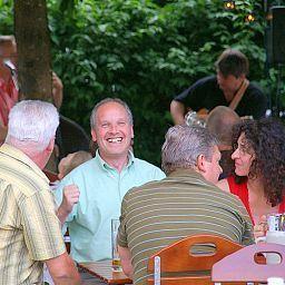 Alte_Post-Siegsdorf-Garden-2-402872.jpg