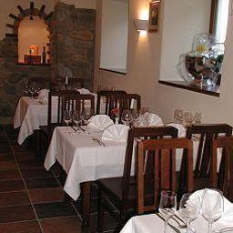 Alte_Post-Siegsdorf-Restaurant-1-402872.jpg