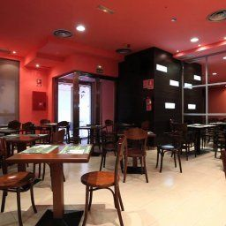El_Pasaje-Madrid-Breakfast_room-402878.jpg