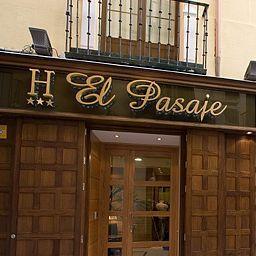 El_Pasaje-Madrid-Exterior_view-1-402878.jpg