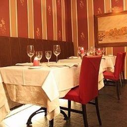 Casona_de_Torres_Logis-Mondejar-Restaurant-8-402901.jpg