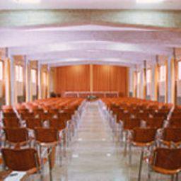 San_Giuseppe_San_Marino-San_Marino-Conference_room-403042.jpg