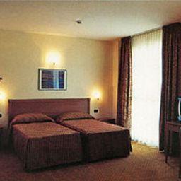 San_Giuseppe_San_Marino-San_Marino-Room-1-403042.jpg