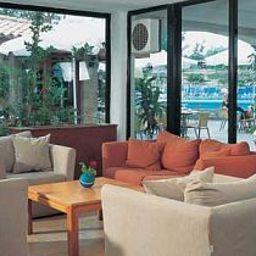 Basilica_Holiday_Resort-Paphos-Hall-403052.jpg