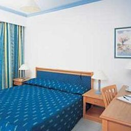 Basilica_Holiday_Resort-Paphos-Room-1-403052.jpg