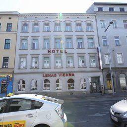 Lenas_Vienna_Hotel-Vienna-Exterior_view-2-403068.jpg