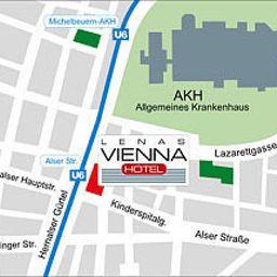 Lenas_Vienna_Hotel-Vienna-Info-403068.jpg