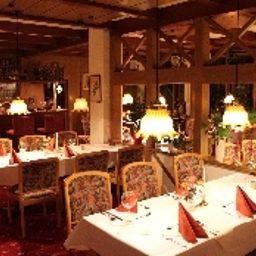 Stadt_Norden-Norden-Hotel_bar-3-403072.jpg