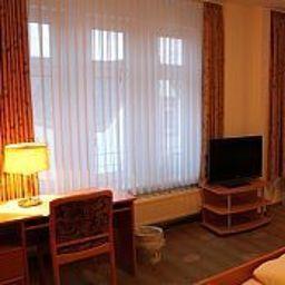 Stadt_Norden-Norden-Double_room_superior-4-403072.jpg