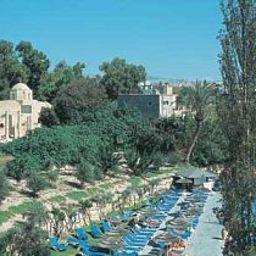 Basilica_Holiday_Resort-Paphos-Exterior_view-403052.jpg