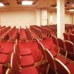 Filmar-Torun-Conferences-2-403362.jpg
