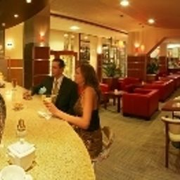 Filmar-Torun-Hotel_bar-1-403362.jpg