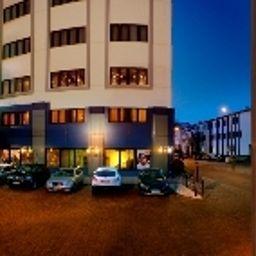 Filmar-Torun-Hotel_outdoor_area-1-403362.jpg