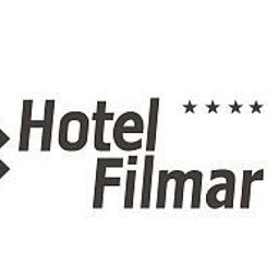 Certificate/Logo Filmar
