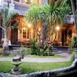Stana_Puri_Gopa_Hotel-Denpasar-Garden-403543.jpg
