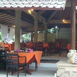 Stana_Puri_Gopa_Hotel-Denpasar-Restaurant-403543.jpg