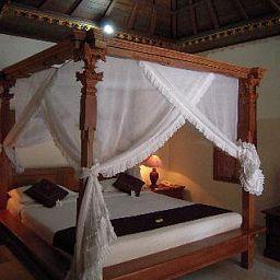 Stana_Puri_Gopa_Hotel-Denpasar-Suite-403543.jpg