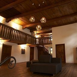 GuardaVal_Romantik_Boutique_Hotel-Scuol-Hall-404312.jpg