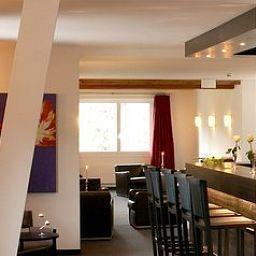 GuardaVal_Romantik_Boutique_Hotel-Scuol-Interior_view-404312.jpg