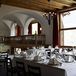 GuardaVal_Romantik_Boutique_Hotel-Scuol-Restaurant-404312.jpg