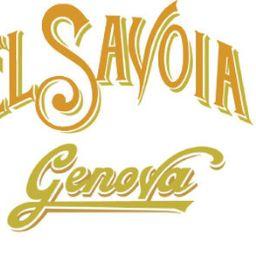 info Grand Hotel Savoia