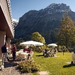 Sunstar_Alpine_Hotel_Grindelwald-Grindelwald-Garden-404982.jpg