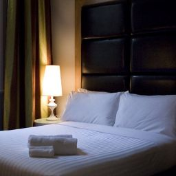 Camera Pensione Hotel Sydney
