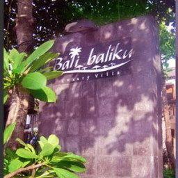 Bali_Baliku_Luxury_Villa-Jimbaran-Certificate-406347.jpg