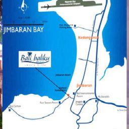 Bali_Baliku_Luxury_Villa-Jimbaran-Info-406347.jpg