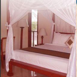 Bali_Baliku_Luxury_Villa-Jimbaran-Room-406347.jpg