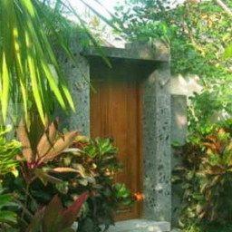 Bali_Baliku_Luxury_Villa-Jimbaran-Exterior_view-406347.jpg