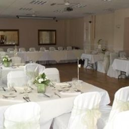 Cathedral_Lodge-Lichfield-Banquet_hall-1-406465.jpg