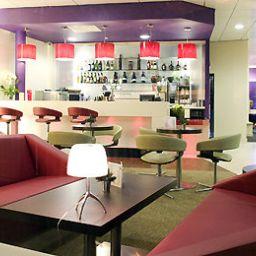 ibis_Nottingham_Centre-Nottingham-Hotel_bar-3-406776.jpg