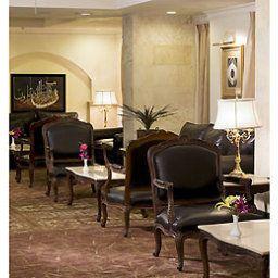 Manazel_Al_Ain_Mercure_Hotel-MEKKA-Hotel-Bar-2-406786.jpg