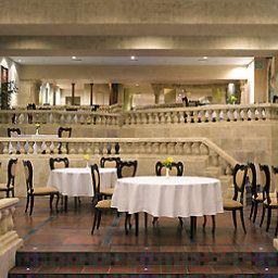 Manazel_Al_Ain_Mercure_Hotel-MEKKA-Restaurant_Frhstcksraum-3-406786.jpg