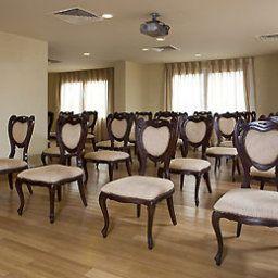Manazel_Al_Ain_Mercure_Hotel-MEKKA-Tagungsraum-3-406786.jpg