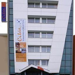 Aparthotel_Adagio_Access_Strasbourg_Illkirch-Illkirch-Graffenstaden-Exterior_view-1-407099.jpg