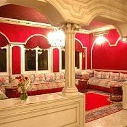 Red_House-Marrakech-Interior_view-1-407132.jpg