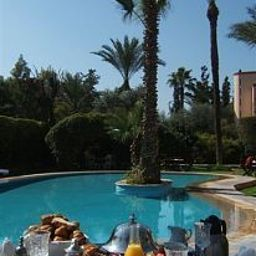 Red_House-Marrakech-Pool-1-407132.jpg