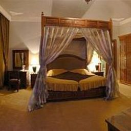 Red_House-Marrakech-Suite-1-407132.jpg